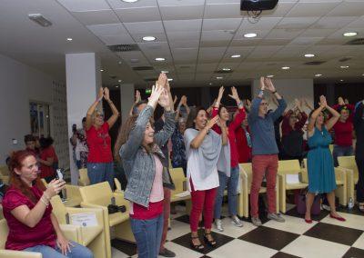 congresso yoga della risata (10)