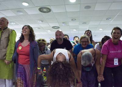 congresso yoga della risata (14)