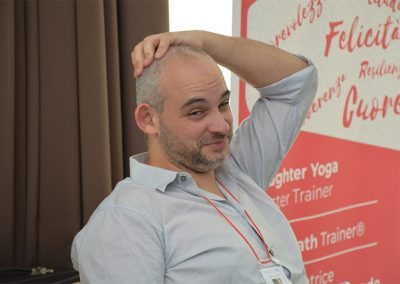 congresso yoga della risata (18)