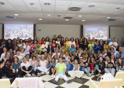 congresso yoga della risata (20)