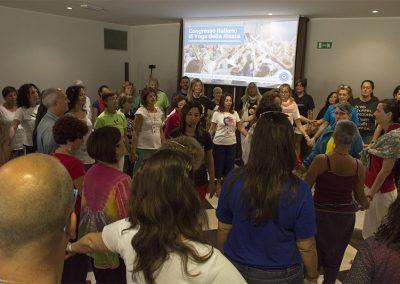 congresso yoga della risata (6)