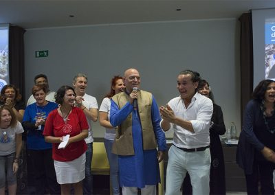 congresso yoga della risata (7)