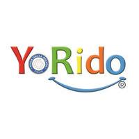 Yorido